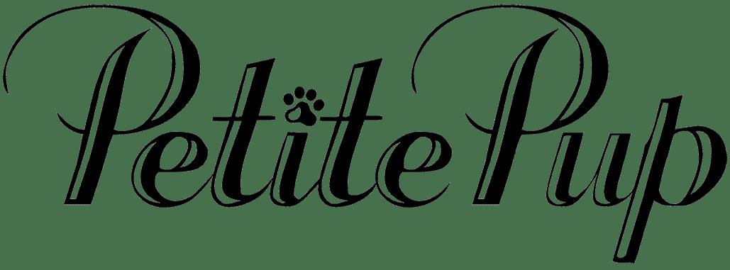 Petite Pup